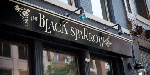 The Black Sparrow Facade.jpg