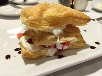Allegre_Dessert
