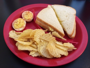McCord's_Egg Salad Sand.