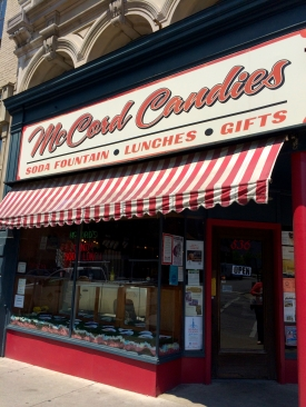 McCord's_Front