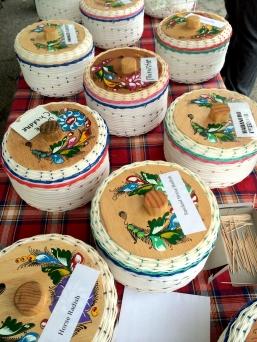Minn.FarmersMarket_Cheese