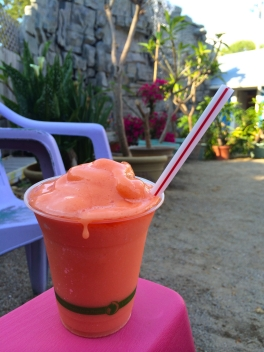 The Island_Smoothie2