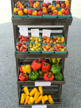 YorktownFM_peppers!