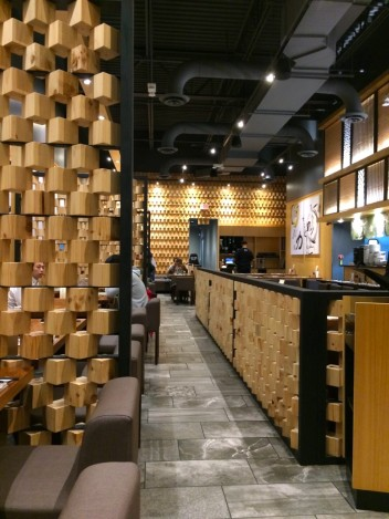 kizuki_vertical-restaurant